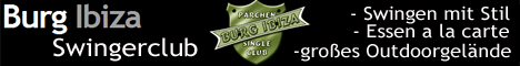 Swingerclubs Bayern, Swingerclub Bayern