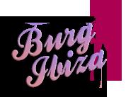 Swingerclub Burg Ibiza