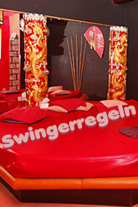 swinger club munchen sex mühlhausen