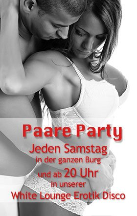 Event am Samstag