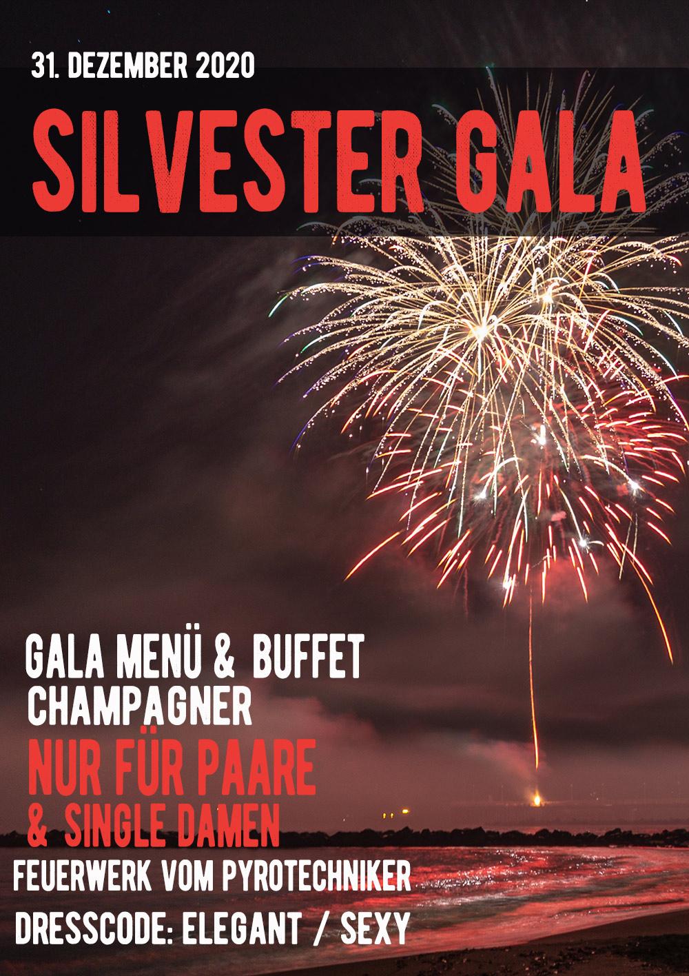 Events | Swingerclub München | Bayern